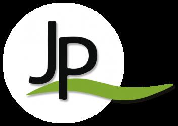 Janetschek Psychotherapie